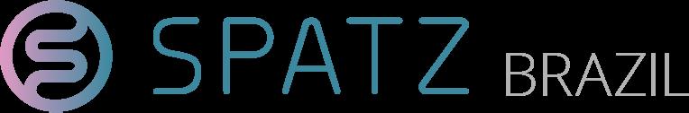 spatz Brazil logo