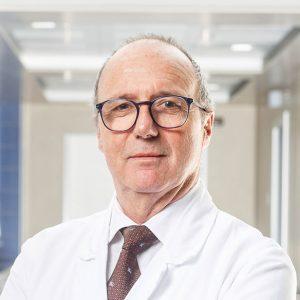 Opinión del Dr. Fulvio Cappelletti acerca de Spatz3 Balón Gástrico