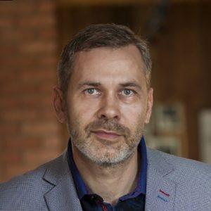 Opinión del Dr. Evzen Machytka acerca de Spatz3 Balón Gástrico