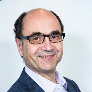 Opinión del Dr. George Marinos acerca de Spatz3 Balón Gástrico