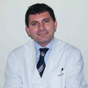 Opinión del Dr. Valentin Puig-Divi acerca de Spatz3 Balón Gástrico