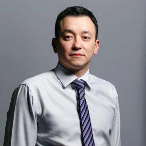 Opinión del Dr. Eduardo Nobuyuki Usuy Jr acerca de Spatz3 Balón Gástrico