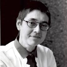 Opinión del Prof.dr E.M.H. Mathus-Vliegen acerca de Spatz3 Balón Gástrico