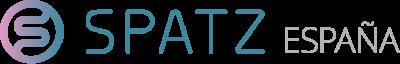 spatz Spain logo